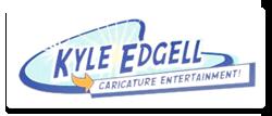 Kyle Edgell